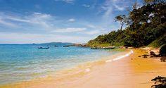 Vietnam. Pho Quoc beach. Paradise found - The Irish Times - Sat, Sep 01, 2012