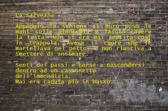 #unaltravita #libri #leggere #frasi #citazioni #passione #amore #indagini