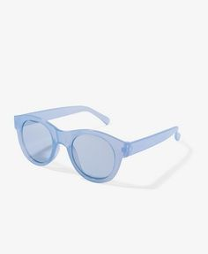 Forever 21 sunglasses.  Lose 'em in the ocean, who cares!