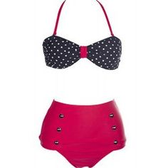 Swimwear - Fashion Swimwear for Women Online | TwinkleDeals.com Page 3