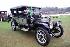 1914 Packard ✏✏✏✏✏✏✏✏✏✏✏✏✏✏✏✏ AUTRES VEHICULES - OTHER VEHICLES ☞ https://fr.pinterest.com/barbierjeanf/pin-index-voitures-v%C3%A9hicules/ ══════════════════════ BIJOUX ☞ https://www.facebook.com/media/set/?set=a.1351591571533839&type=1&l=bb0129771f ✏✏✏✏✏✏✏✏✏✏✏✏✏✏✏✏