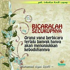 Islamic Quotes, Self Improvement, Favorite Quotes, Wisdom, Faith, Humor, Doa, Words, Catering