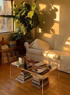 Room Ideas Bedroom, Bedroom Decor, Apartment Interior, Vintage Apartment, Dream Apartment, Aesthetic Room Decor, Dream Home Design, Dream Rooms, My New Room