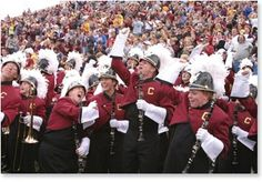 loved being a member of this group! Central Michigan University, Color Guard, Alma Mater, Public Relations, 3 Years, Chips, Fire, Colorful, Spaces