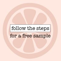 Would you like to try out a free sample of Grounded Coffee scrub? Coffee Scrub, Body Scrub, Scrubs, Health And Beauty, Website, Free, Body Scrubs, Work Outfits