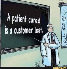 A Patient Cured Is a Customer Lost First Day at Med School Funny Photos Of People, Funny Pictures, Medical Memes, Medical School Funny, Med School Memes, Healthcare Memes, Funny Memes, Hilarious, Funny Captions