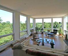 House for an Artist Windows, Artist, House, Home, Artists, Haus, Window, Ramen, Houses