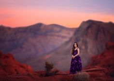 """Desert Sunset - ***SALE SALE SALE - JUST $99!!!  LEARN MY EDITING SECRETS!!! ENDS TONIGHT AT MIDNIGHT!!!***  BUY HERE NOW!---> <a href=""""http://www.ljhollowayphotography.com/shop/july-2014-live-webinar-recording/"""">SHOP</a>"""