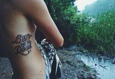 Tattoo idea? I FREAKING LOVE THIS OMG