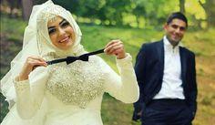 Ini Dia 7 Ayat Alquran Tentang Pernikahan yang Wajib Anda Baca