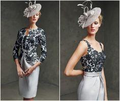 Os 100 vestidos de festa MAIS deslumbrantes: escolha o seu! Image: 21