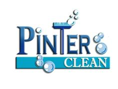 PinterClean's Tennessee commercial cleaning service provides the best cleaning equipment available. As an environmental friendly company, they offer biodegradable supplies in all residential cleaning services. Our highly trained team of cleaning professionals is also trained to use green cleaning methods to save natural resources.