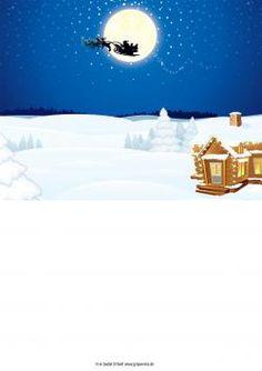 festlige invitationer gratis invitationer online indbydelser invitation templates online invitations invitation Grape Vines, Snow, Outdoor, Treasure Hunt Kids, Ice Princess, Kid Birthdays, Invitation Cards, Celebration, Invitations