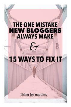 mistakebloggers