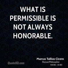 cicero quotes | Marcus Tullius Cicero Quotes