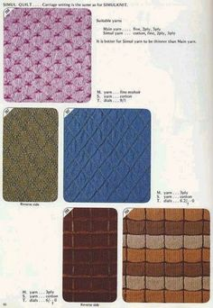 100_Tuck_Stitch_Patterns_28.01.14