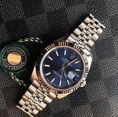 Fancy Watches, Rolex Watches For Men, Dream Watches, Luxury Watches For Men, Cool Watches, Rolex 116234, Rolex Datejust, Mens Designer Watches, Watches Photography