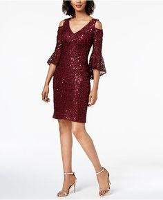 6299d3feceda 24 Best Bell Sleeve Dress images