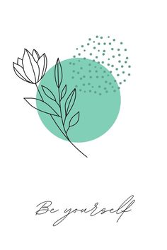 Abstract Flowers, Abstract Shapes, Iphone Spring Wallpaper, White Background Quotes, Simple Line Drawings, Fabric Stamping, Art Challenge, Minimalist Art, Beautiful Paintings