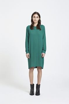 Cingo ls dress 7317 - 2