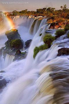 Fotos de Natureza