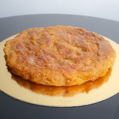 «Kouign-Amann» ou le gâteau au beurre breton – Plume & Prose Kouign Amann, Pancakes, Breakfast, Butter Cakes, Food, Kitchens, Feather, Brittany, Morning Coffee