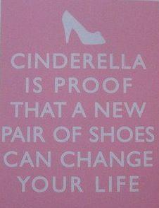 Definitely so true!