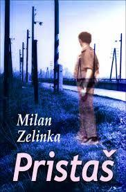 Pristaš: Milan Zelinka