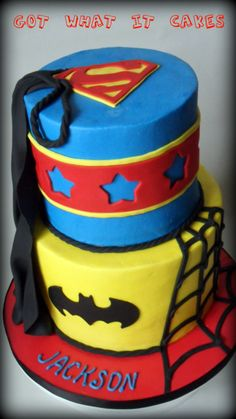 I wanna make the top half for Harry for his birthday someday!