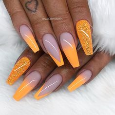- (Follow @popping.nailz for more) - #explore #viral