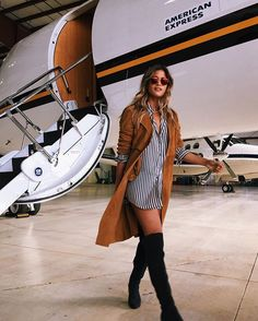 NYC ✈️ Florence! So excited to take @deltaprivatejet thanks to @americanexpress Getting seriously spoiled #amexplatinum #amexambassador #rockytakesitaly