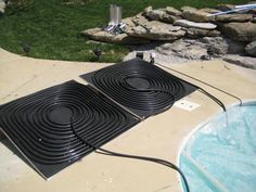 Google Image Result for http://www.drroyspencer.com/wp-content/uploads/pool-solar-collectors.jpg