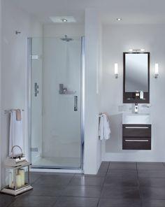 Tube | Astro Bathroom Lighting