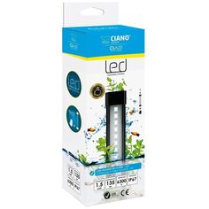 http://www.mascotasol.com/iluminacion/3908-barra-de-luz-led-cla20-para-acuarios-ciano-5607390580973.html
