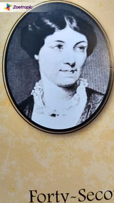 Classic sociologist Harriet Martineau with a friendly and serious eye movement Eyes, Classic, Derby, Classic Books