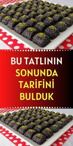 Easy Knitting Projects, Cooking Recipes, Healthy Recipes, Turkish Recipes, Baby Knitting Patterns, Nutella, Sweet Recipes, Deserts, Dessert Recipes