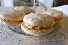 Výsledok vyhľadávania obrázkov pre dopyt orechové kolieska Pancakes, Breakfast, Food, Morning Coffee, Essen, Pancake, Meals, Yemek, Eten
