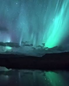 patrickaudet - 0 results for volkswagen bus Lit Wallpaper, Galaxy Wallpaper, Beautiful Places To Travel, Cool Places To Visit, Northern Lights Video, Northen Lights, Sky Aesthetic, Nature Pictures, Amazing Nature