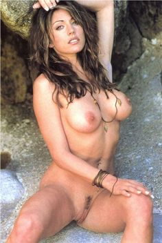 Sex vidio of rufa may quinto