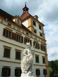 Graz, Austria Places Around The World, Travel Around The World, Around The Worlds, Beautiful World, Beautiful Places, Places To Travel, Places To Visit, Graz Austria, Carinthia