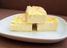 Cornbread, Protein, Food And Drink, Sweets, Healthy Recipes, Cooking, Cake, Ethnic Recipes, Desserts
