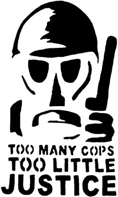 too_many_cops.sized.gif (418×700)