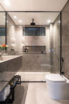 Fotografia de Arquitetura & Interiores - Apartamento cheio de sofisticação no coração de São Paulo - Livia Conti Fotografia|Ensaios família,gestante,eventos,casais,empresas