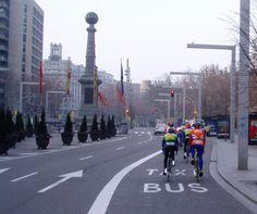 Ciudad de Zaragoza - plaza de Zaragoza.