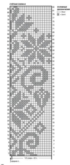 Fiksavimas.PNG1 (295x700, 218Kb)
