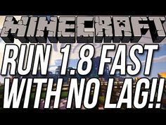 Minecraft Spielen Deutsch Minecraft Server Erstellen - Minecraft server mit mods erstellen 1 8 9