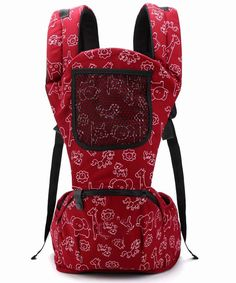 Baby Sling Carrier Backpack //Price: $12 & FREE Shipping //     Sale Depot http://saledepot.biz/product/hot-selling-most-popular-baby-carriertop-baby-sling-toddler-wrap-rider-baby-backpackhigh-grade-hipseat-baby-manduca/    #sale