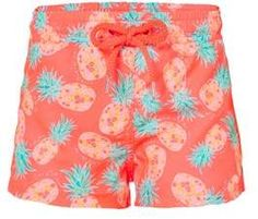 f43d688cc134c 44 Best SS17 KIDS images | Kids swimwear, The beach people, Petite
