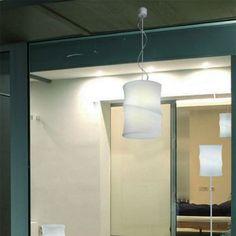 Cloe - Outdoor Suspension by Manamana #modern #outdoorlighting #lighting