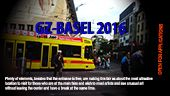 #Artists can apply directly for #GZ-BASEL 2016  selection procedure at http://www.gz-basel.com/apply.html